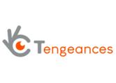 TENGEANCES