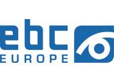 EBC EUROPE