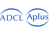 ADCL APLUS
