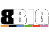 BBIG BV