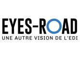 GEIE EYES-ROAD