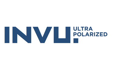 Invu Ultra Polarized