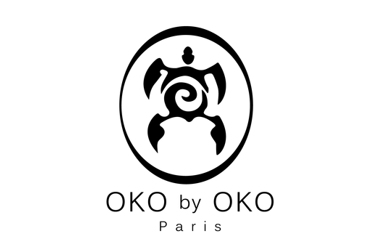 OKO by OKO Paris