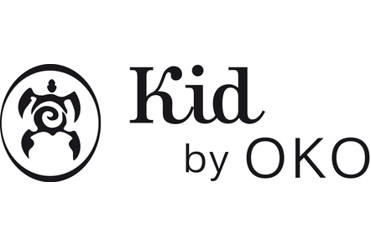 KID'OKO