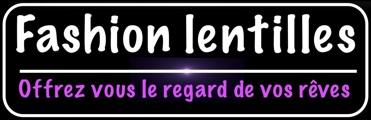 Fashion Lentilles