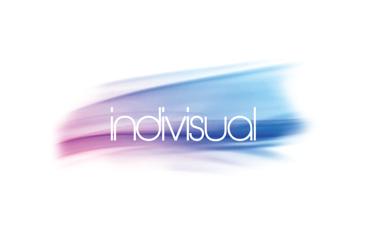 Indivisual Progressive 2 Near