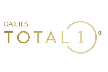 Dailies Total1™