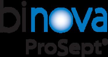 Binova ProSept