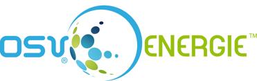 OSV Energie