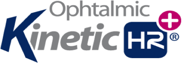 Ophtalmic Kinetic HR+
