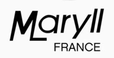 Maryll