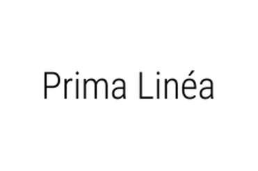 Prima Linéa