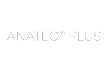 ANATEO PLUS