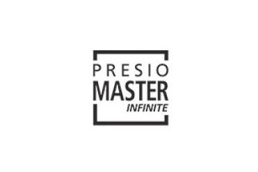 PRESIO BALANCE INFINITE