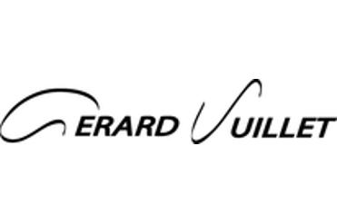 Gérard Vuillet