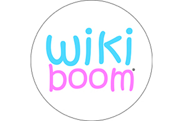 Wikiboom