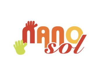 NANOSOL