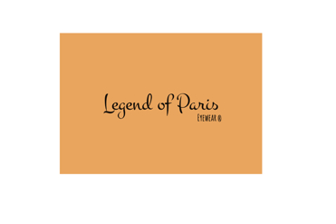 Legend of Paris