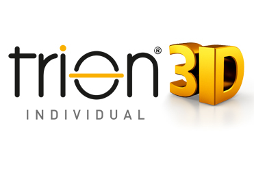 Trion 3D Mobile