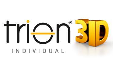 Trion 3D