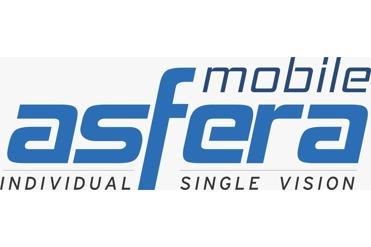 Asfera Mobile