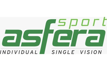 Asfera Sport