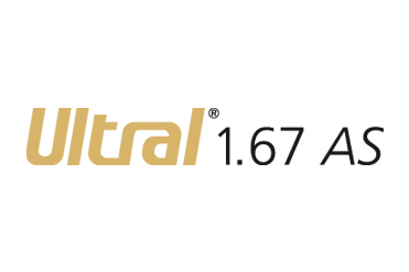 Ultral 1.67 AS