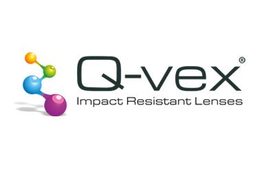 Q-Vex 1.57