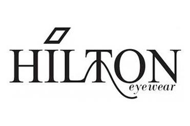 HILTON EYE WEAR