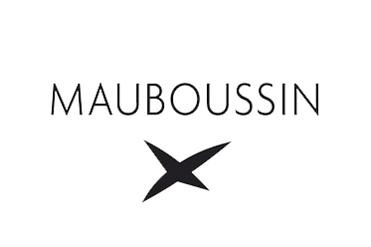 Mauboussin Titanium 1827