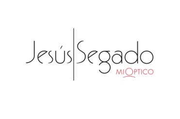 Jesus Segado