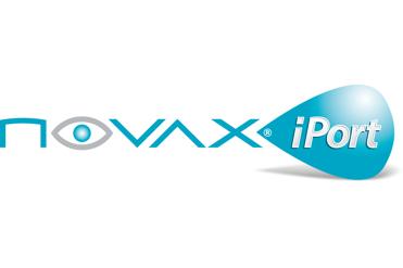 Novax iPort