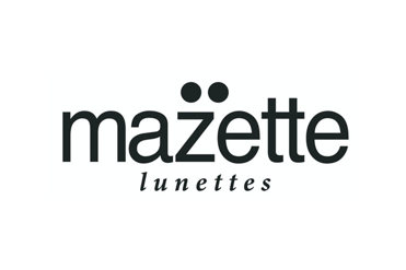 Mazette