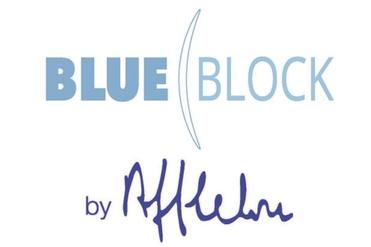 Blue Block by Afflelou