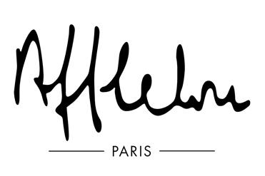 Afflelou Paris
