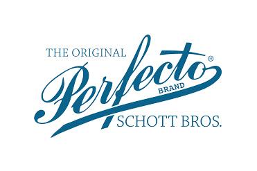 Perfecto by Schott