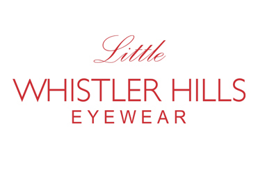 Little Whistler Girls