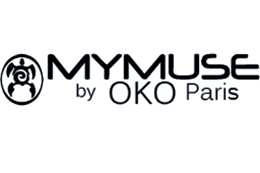 MYMUSE by OKO