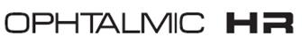 Lentilles Ophtalmic HR