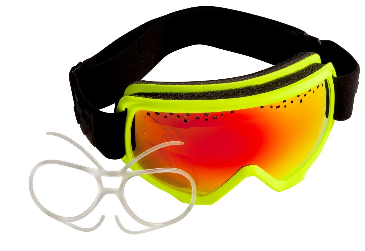 Masque de ski, Produit optique – France Optique 28c0e182cad4