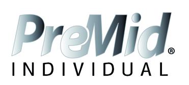 PreMid Individual