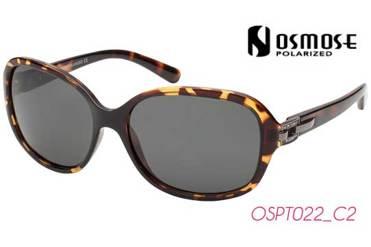 OSPT022_C2