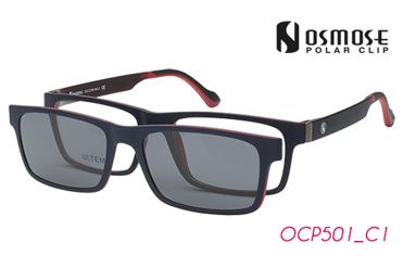 OCP501_C1