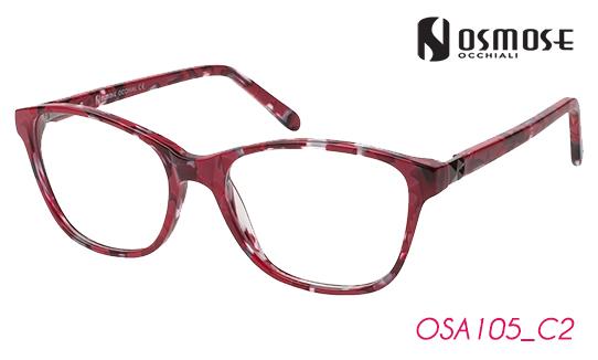 Eyewear Fournisseur – Octika France Optique NkXnwOP80Z