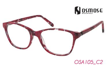 OSA105_C2