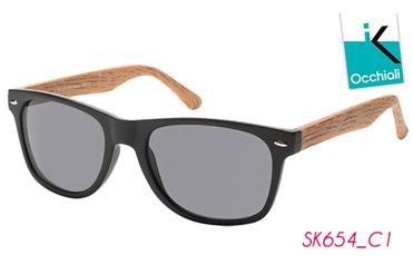 SK654_C1