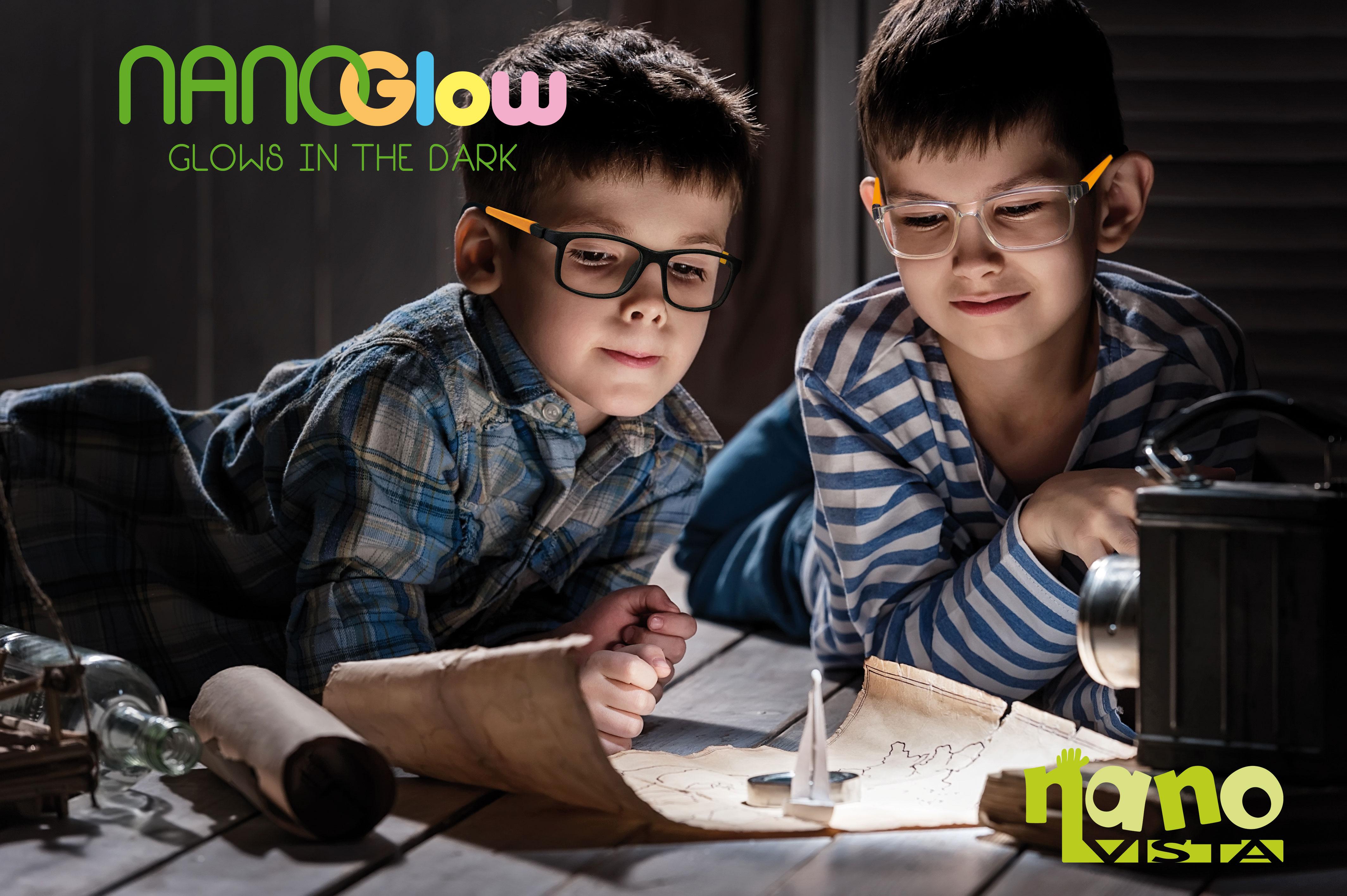 NANOGlow