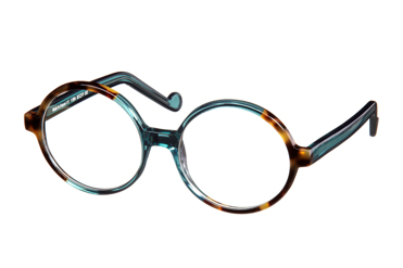 NOUVELLES COLLECTIONS XIT EYEWEAR
