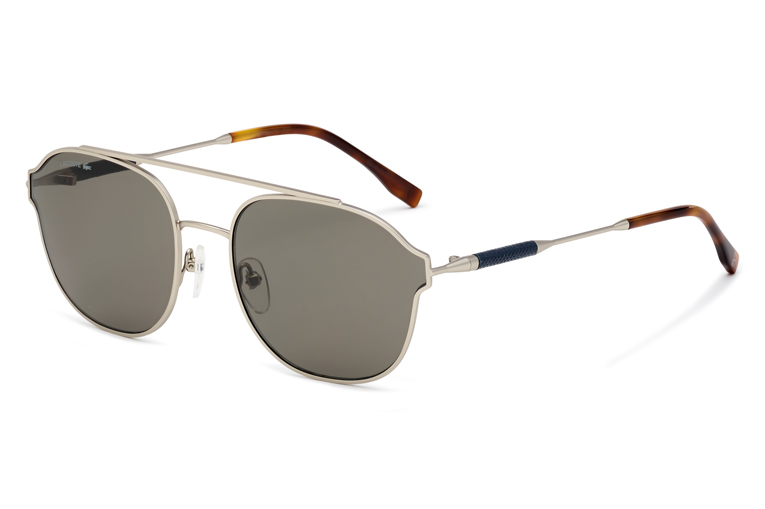 Marchon S sFournisseur a France Optique – 4R5ALj