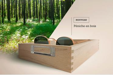 Boxop Wood !